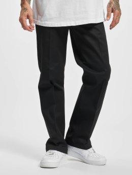 Dickies Látkové kalhoty Original 874 Work čern