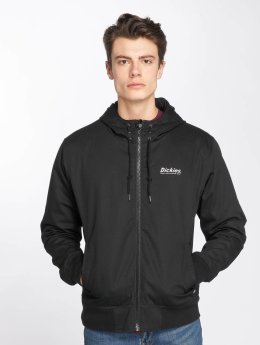 Dickies Windom Jacket Black