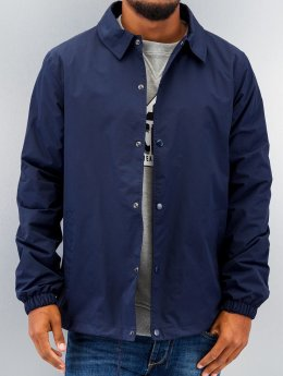 Dickies Lightweight Jacket Torrance blue