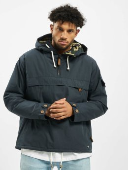 Dickies Lightweight Jacket Milford blue