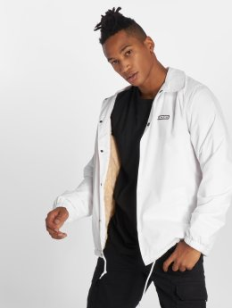 Dickies Lightweight Jacket Dewitt white
