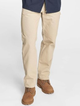 Dickies / Loose Fit Jeans Relaxed i beige