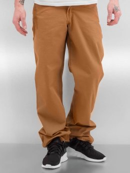 Dickies Loose fit jeans Relaxed bruin