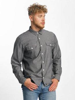 Dickies overhemd Hallstead grijs