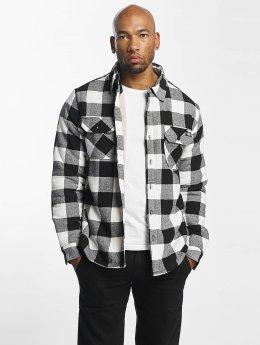 Dickies overhemd Lansdale zwart