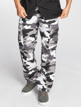 Dickies Pantalon cargo New York Cargo camouflage