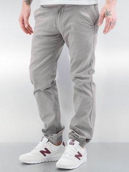 Dickies Pantalon cargo Cushman gris