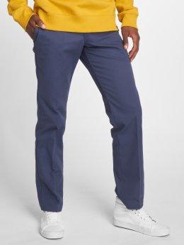 Dickies Pantalon chino Industrial Work bleu