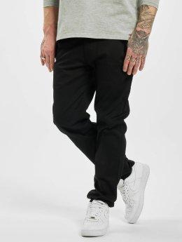 Dickies Pantalon chino Kerman noir