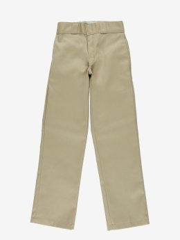 Dickies Pantalone chino Flex  beige