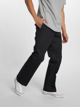 Dickies Pantalone chino Original 874 Work nero