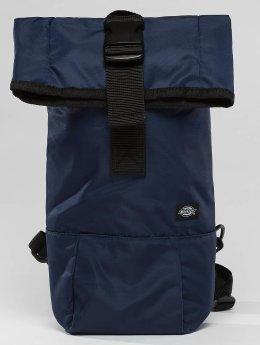 Dickies / Rygsæk Woodlake i blå