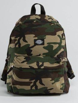 Dickies Owensburg Backpack Camouflage