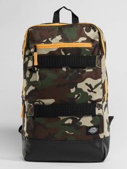 Dickies Sac à Dos Phoenixville camouflage