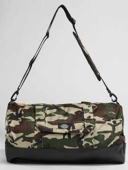 Dickies Sac Mertzon camouflage