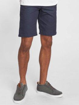 Dickies Short Cotton 873 bleu