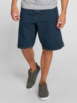 Dickies Short 11 Inch Carpenter bleu