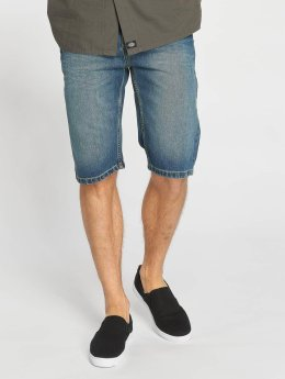 Dickies Pensacola Shorts Mid Blue