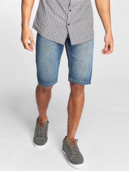 Dickies Michigan Shorts Mid Blue