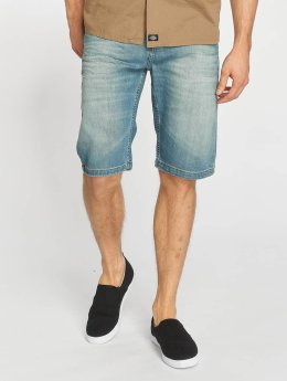 Dickies Pensacola Shorts Light Blue