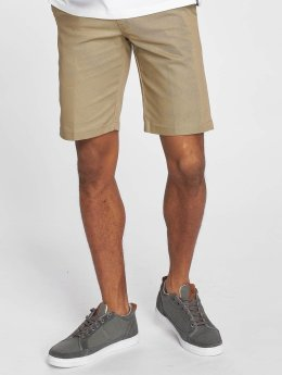 Dickies Short Cotton 873 kaki