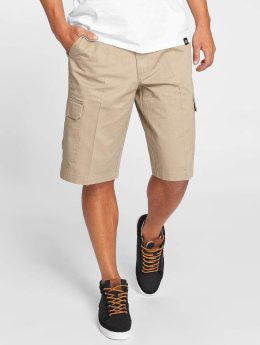 Dickies Short 13 Inch Work kaki