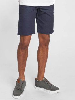 Dickies Shorts Cotton 873 blau