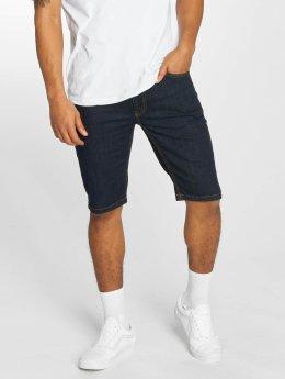 Dickies Rhode Island Shorts Rinsed