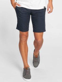 Dickies shorts Tynan blauw