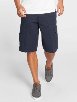 Dickies shorts 13 Inch Work blauw