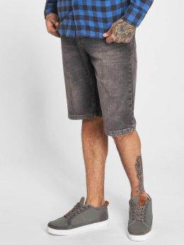 Dickies Shorts Pensacola grau