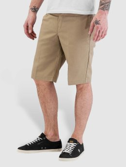 Dickies shorts Slim Straight Work  khaki
