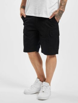 Dickies Shorts New York schwarz