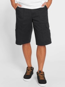 Dickies Shorts 13 Inch Work schwarz