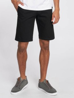 Dickies Shorts Denim Work svart