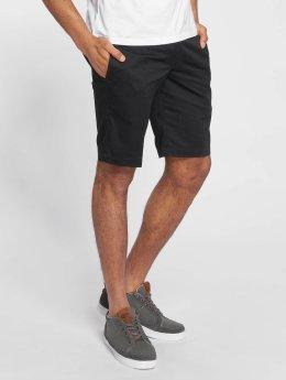 Dickies shorts Tynan zwart
