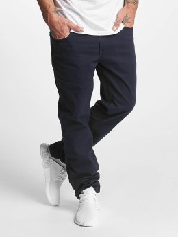 Dickies Slim Fit -farkut Mens Flex Tapered sininen