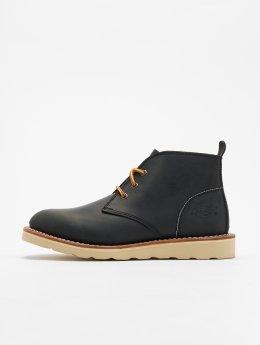 Dickies Støvler Napa grå