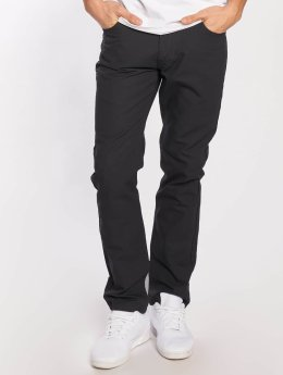 Dickies Straight Fit Jeans Alamo blau