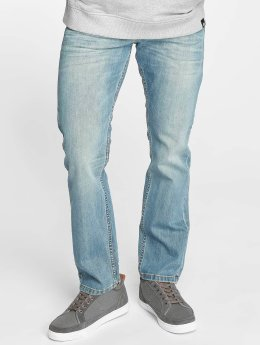 Dickies Michigan Regular Fit Jeans Light Blue