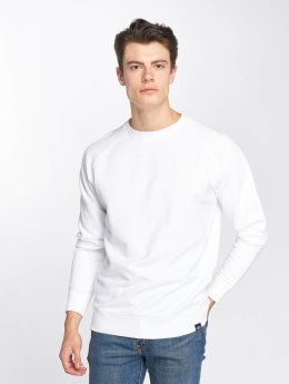 Dickies Sweat & Pull Briggsville blanc