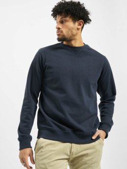 Dickies Sweat & Pull Washington bleu