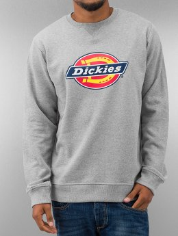 Dickies Sweat & Pull Harrison gris