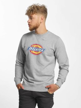 Dickies Sweat & Pull HS gris