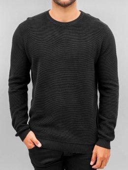 Dickies Graysville Sweater Black