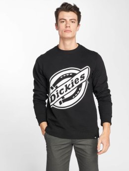 Dickies Sweat & Pull Point Comfort noir