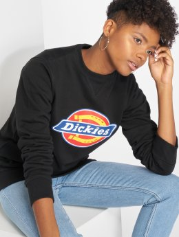 Dickies Sweat & Pull Harrison noir