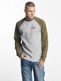 Dickies Sweat & Pull Hickory Ridge olive