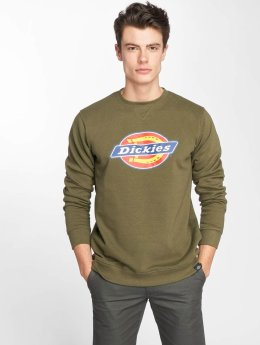 Dickies Sweat & Pull Harrison olive