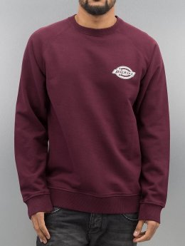 Dickies Sweat & Pull 2200168 rouge
